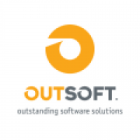 Outsoft Corp - www.outsoft.com