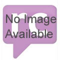 Ailesbury Hair Clinic - www.ailesburyhairclinic.com
