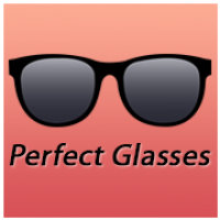 perfectglasses.co.uk - www.perfectglasses.co.uk