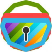 unlockscout - unlockscout.com