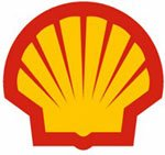 Shell Petrol Stations