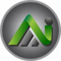Aarav Infotech - www.aaravinfotech.com