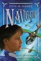 Eoin McNamee, The Navigator