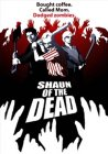 Shaun Of The Dead (15)