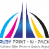 Ruby Print N Pack - www.rubyprint.in