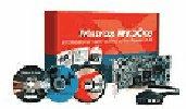 Matrox RT.X100 Xtreme Pro Suite