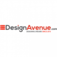 eDesign Avenue - www.edesignavenue.com