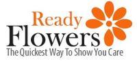 Ready Flowers - www.readyflowers.com.au