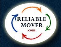 Reliable Movers - www.reliablemover.com.au