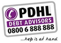 PDHL - www.pdhl.co.uk