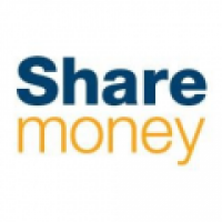 Sharemoney - www.sharemoney.com