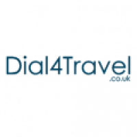Dial 4 Travel - www.dial4travel.co.uk
