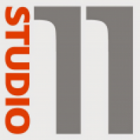 Studio 11 - www.studio-11.co.uk