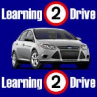 Learning 2 Drive, Swindon www.learning2drive.co.uk