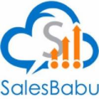 Sales Babu - www.salesbabu.com