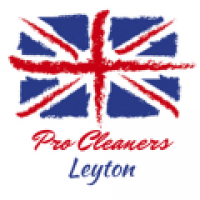 Pro Cleaners Leyton - leyton-cleaners.com