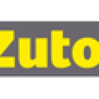 Zuto - www.zuto.com