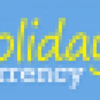 Holiday Currency Exchange - www.holidaycurrencyexchange.com