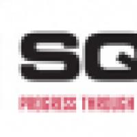 Sqe Health and Safety - www.sqe.ltd.uk
