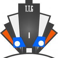 TTG Emporium - www.ttgemporium.co.uk