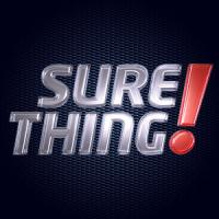 Sure Thing! - www.surething.co.uk