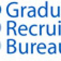 Graduate Recruitment Bureau - www.grb.uk.com