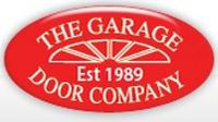 The Garage Door Company - www.thegaragedoorcompany.ltd.uk