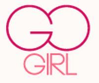 Go Girl - www.gogirl.co.uk