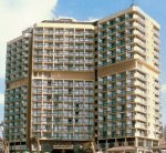 Alexandria, Montazah Sheraton Hotel