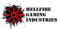 Hellfire Gaming Industries - www.hellfiregamingindustries.co.uk