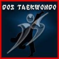 Dos Taekwondo Academy - www.dostaekwondo.com