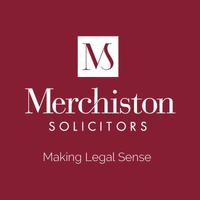 Merchiston Solicitors - www.merchistonsolicitors.co.uk