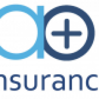 A+ Insurance - www.aplusinsurance.co.uk