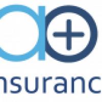 A+ Insurance - www.aplusinsurance.co.uk