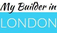My Builder In London - www.mybuilderinlondon.co.uk