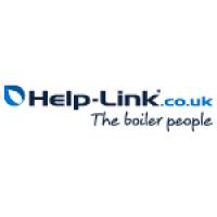 Help-Link www.help-link.co.uk