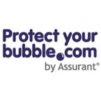 Protect Your Bubble - www.protectyourbubble.com