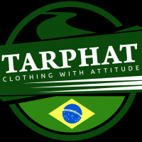 The Amazonas Real Brazilian Tarp Hat Company www.tarphat.co.uk