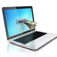 Sell Your Laptop For More - www.sellyourlaptopformore.co.uk