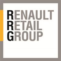 Renault, Cardiff