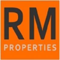 RM Properties - www.rmprop.com