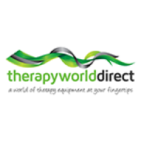 Therapy World Direct - www.therapyworlddirect.com