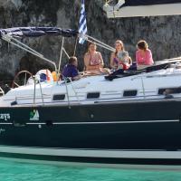 Sailing Holidays, www.sailingholidays.com