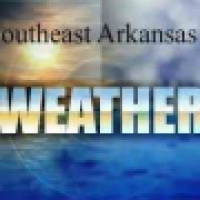 Southeast Arkansas Weather - www.searkweather.com