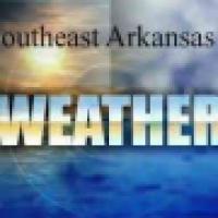 Southeast Arkansas Weather - www.searkweather.com