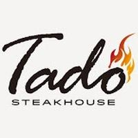 Tado Steakhouse