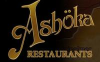Ashoka - www.ashokarestaurants.com