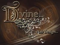 D'vine Hair Design - www.dvinehairdesign.co.uk