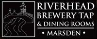 Riverhead Brewery Tap & Dining Rooms, Marsden - www.theriverheadmarsden.co.uk