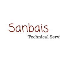 sanbais technical services - www.sanbais.net